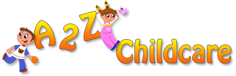 A2Z Childcare in Bellevue, NE