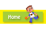 Return to A2Z Childcare Home Page